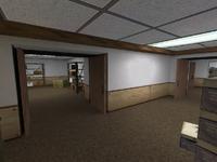Cs office cz0010 storage room