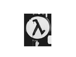 File:Hl lambda large.png