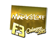 Csgo-col2015-sig markeloff gold large