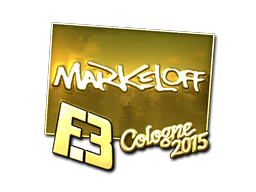 File:Csgo-col2015-sig markeloff gold large.png