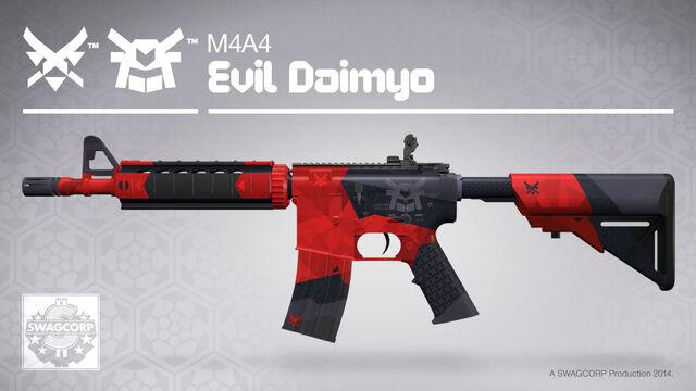 File:Csgo-m4a4-evil-daimyo-workshop.jpg