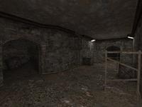 De rubble cz0034 front room 2