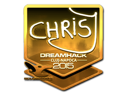 File:Csgo-cluj2015-sig chrisj gold large.png