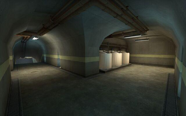 File:De nuke-csgo-secret-2.jpg