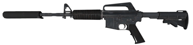 File:W m4a1s nomag.png