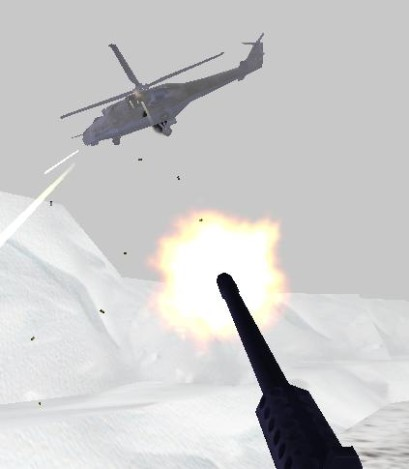 File:Mil Mi-24 Hind from Counter Strike- Deleted Scenes.jpg