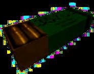 W 357 small box