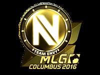 Csgo-columbus2016-nv gold large