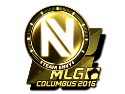 File:Csgo-columbus2016-nv gold large.png