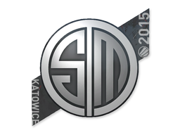 File:Csgo-kat2015-teamsolomid large.png