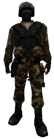 File:Spetsnaz uniform02.png