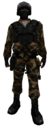 Spetsnaz uniform02