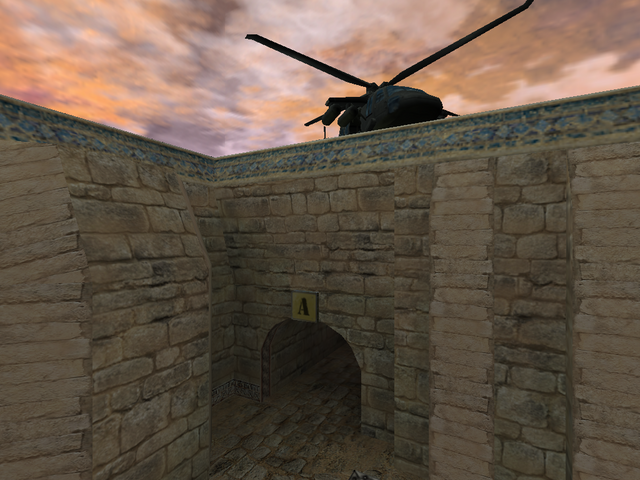 File:As destown cz0014 Helicopter VIP Escape Zone.png