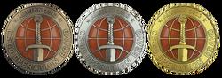 Csgo-bravo-coins