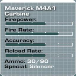 File:M4a1 desc csx.png