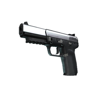 File:Anodizedgunmetal.png