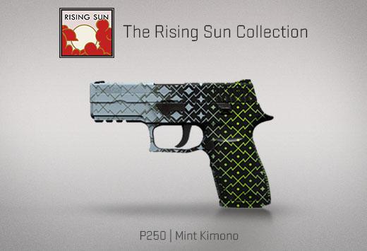 File:Csgo-rising-sun-p250-mint-komono-announcement.jpg