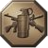 File:Csgo weaponspecialist medal1.png