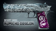 Csgo-desert-eagle-kumicho-dragon-workshop