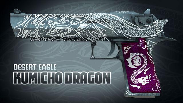 File:Csgo-desert-eagle-kumicho-dragon-workshop.jpg