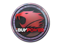Sticker-cologne-2014-iBUYPOWER-holo-market