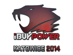 Sticker-katowice-2014-ibuypower