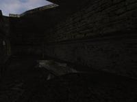 De rubble cz0005 upstairs 3