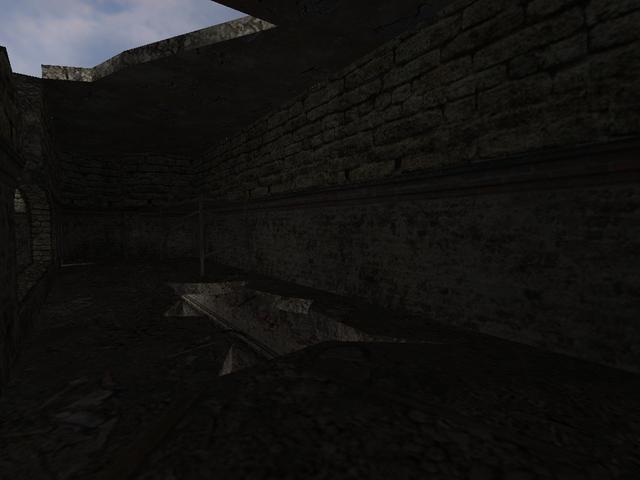 File:De rubble cz0005 upstairs 3.png