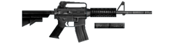 File:640 m4a1.png