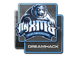 File:Csgo-dreamhack2014-myxmg large.png