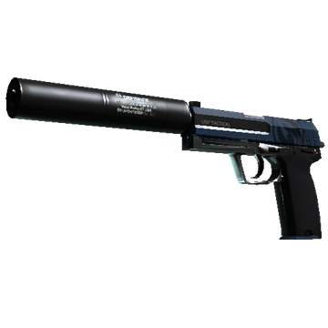 File:USP S Guardian.png
