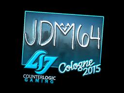 File:Csgo-col2015-sig jdm64 foil large.png