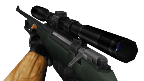 File:V awp beta65.png