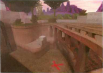Pcg 0402scan canal