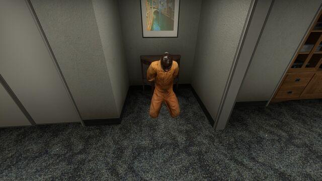 File:Cs motel hostage backroom.jpg