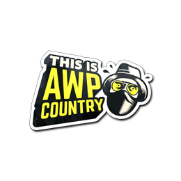 File:Csgo-community-sticker-2-awp-county.png