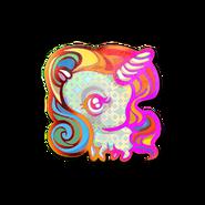 Csgo-enfu-unicorn-holo