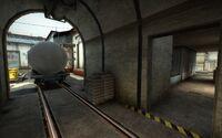 De train-csgo-tunnels-3