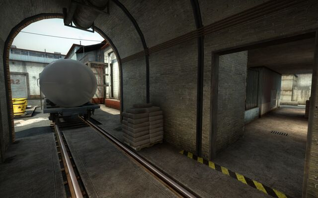 File:De train-csgo-tunnels-3.jpg