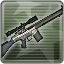Kill enemy g3sg1 csgoa