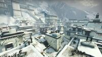 Ar monastery 1