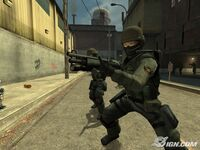Counter-strike-source-20050707030016435-1167668