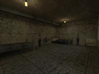 Cs siege0018 hostages