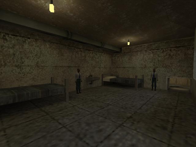 File:Cs siege0018 hostages.png