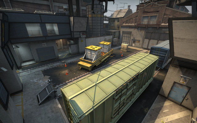 File:Csgo-train-12102014-a-2.png