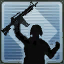 File:Csgo ct victories counter-terrorists-win.png