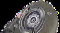 V rcontrollbomb
