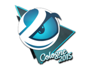 Csgo-cologne-2015-luminositygaming large