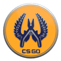 Csgo-pins-series-2-crackboys-3