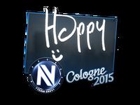 Csgo-col2015-sig happy large